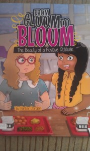 From Gloom to Bloom cover